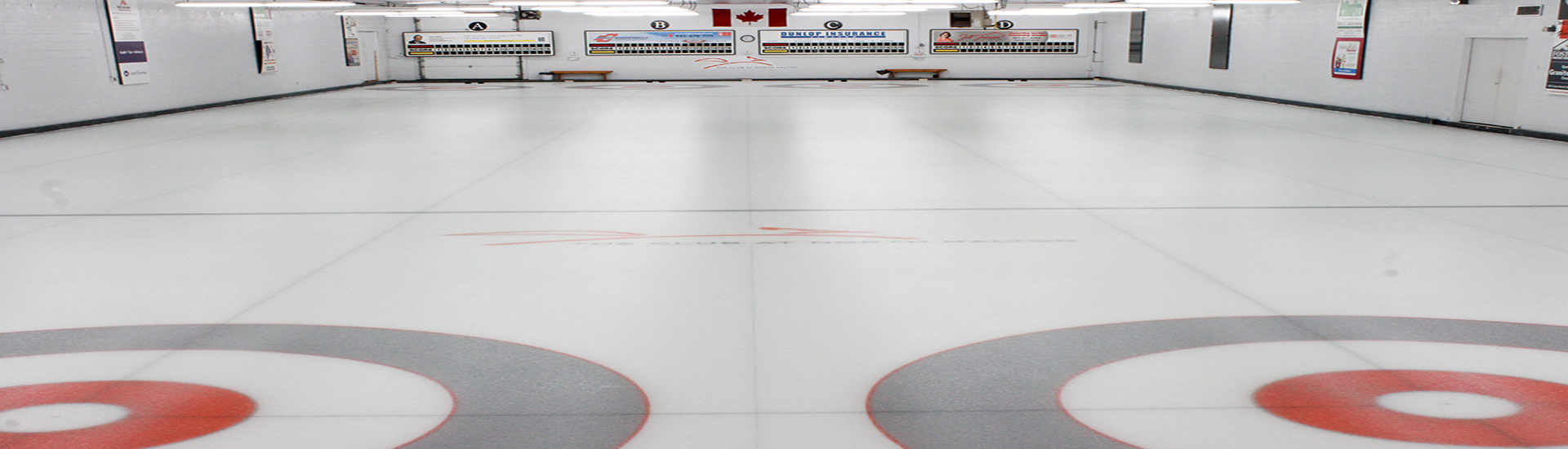 Rink_Shot_1_For_Web
